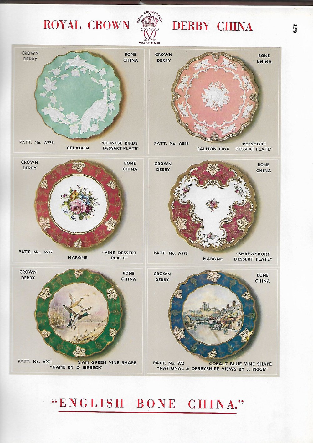 royal-crown-derby-catalogue-page-5