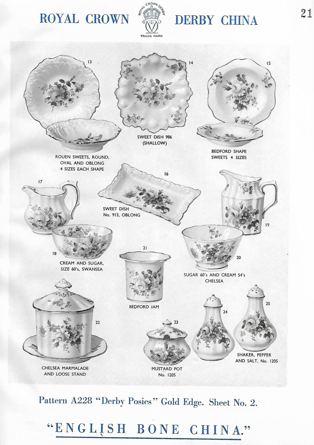 royal-crown-derby-catalogue-page-21