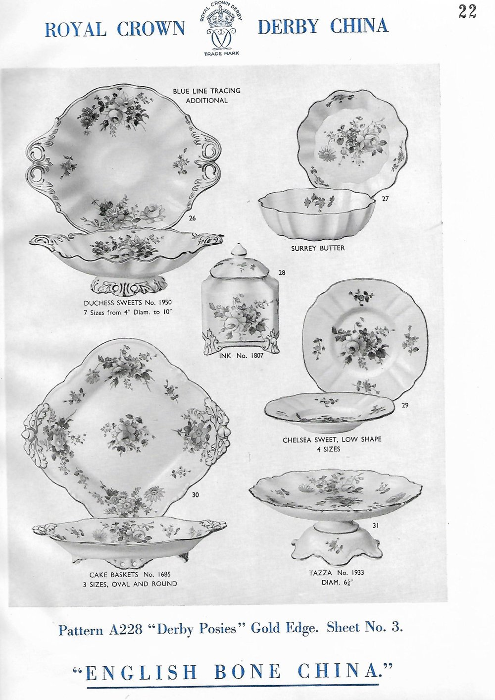 royal-crown-derby-catalogue-page-22