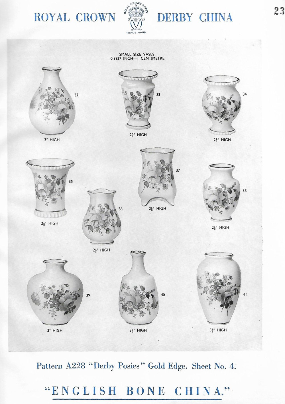 royal-crown-derby-catalogue-page-23