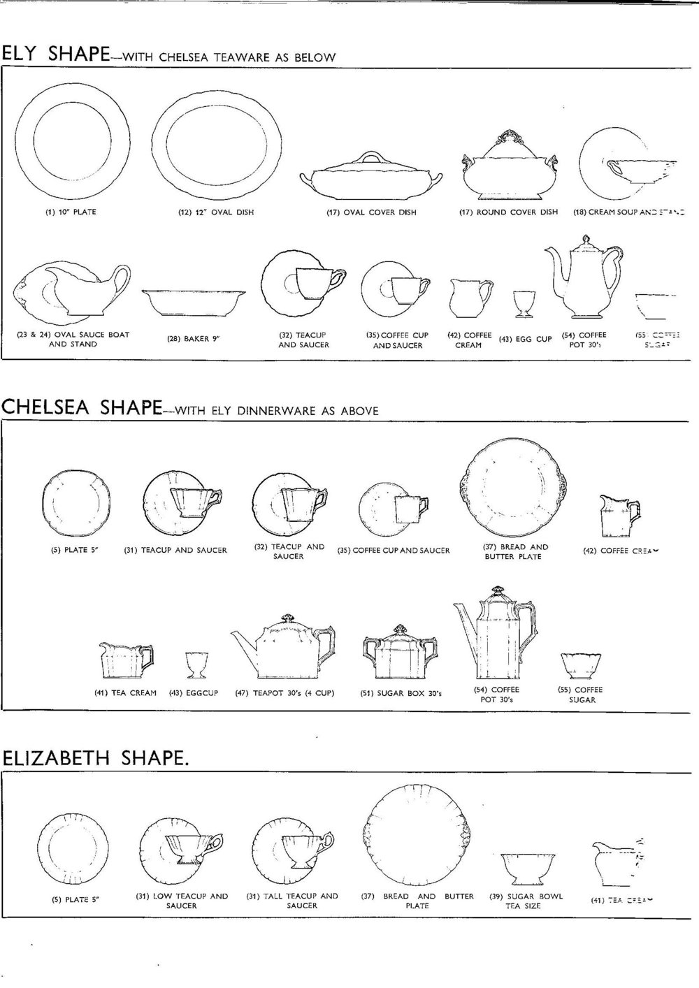 royal-crown-derby-outline-sketches-of-shapes-1955-page-4