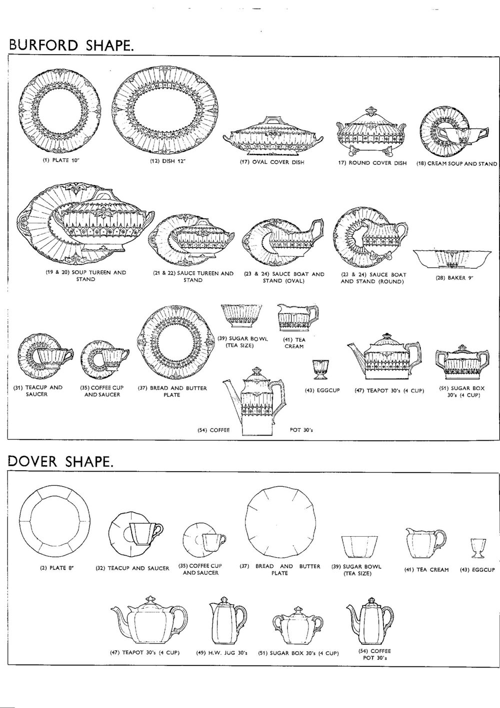 royal-crown-derby-outline-sketches-of-shapes-1955-page-5