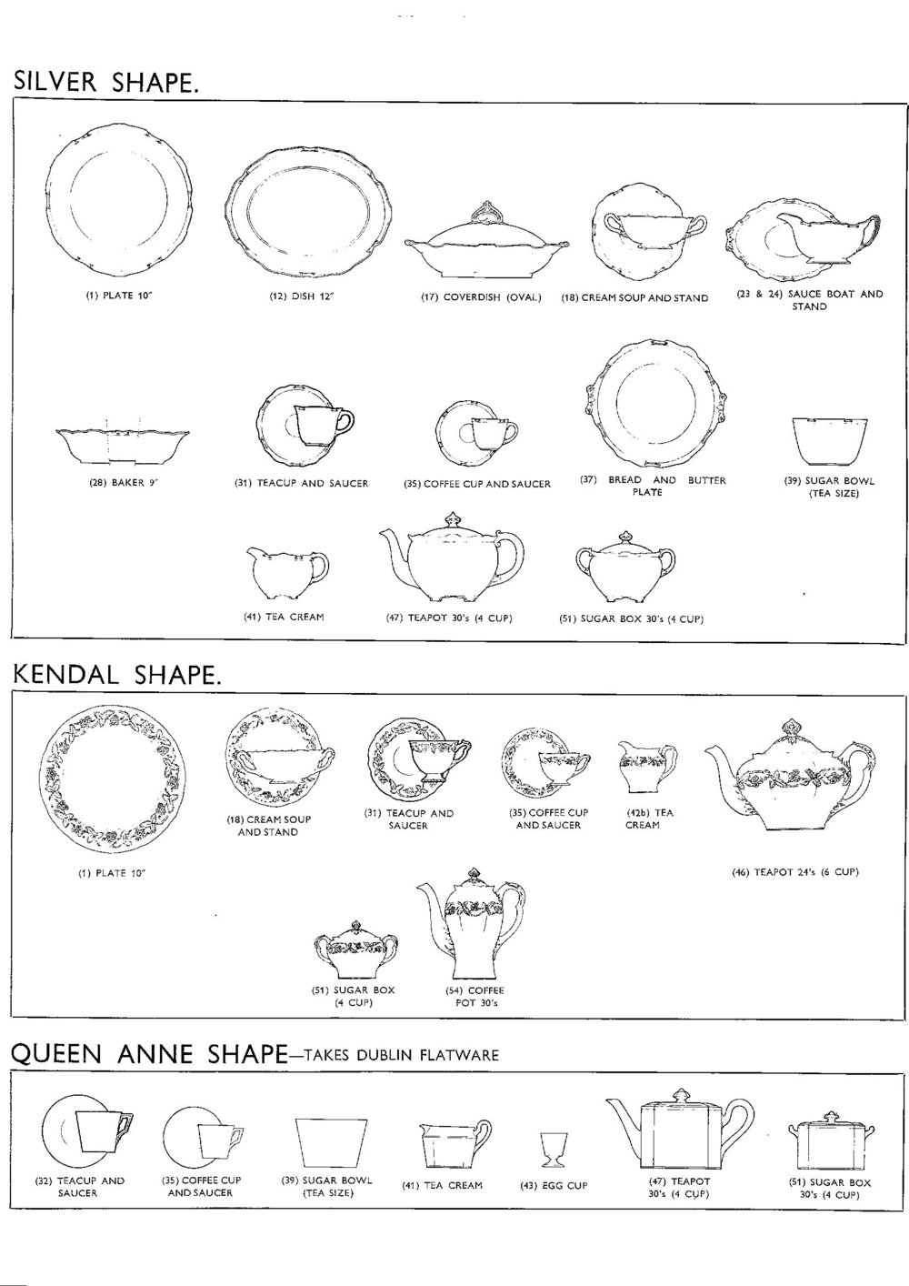 royal-crown-derby-outline-sketches-of-shapes-1955-page-7