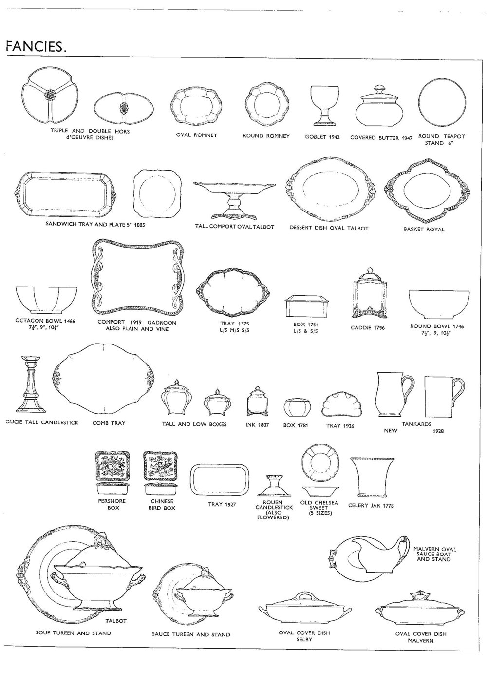 royal-crown-derby-outline-sketches-of-shapes-1955-page-9