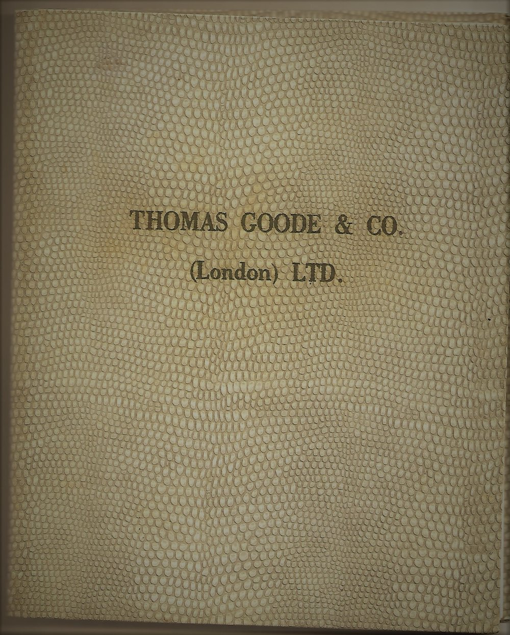 royal-crown-derby-thomas-goode-&-co-catalogue-outer-cover