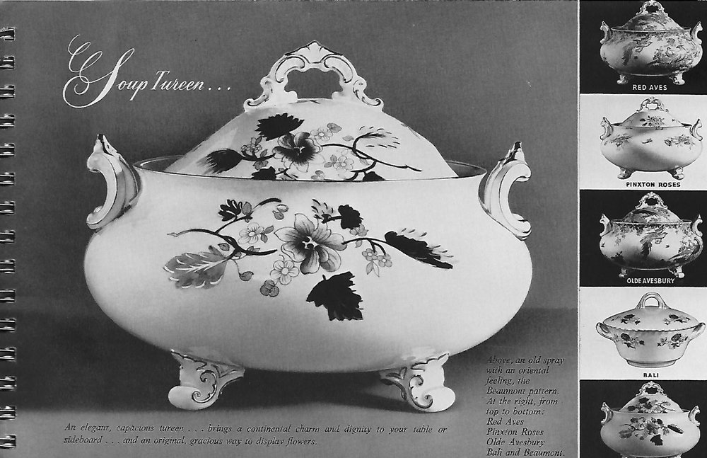 royal-crown-derby-united-states-illustrated-catalogue-1959-soup-tureen