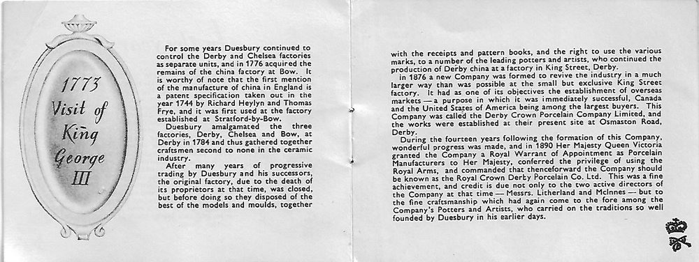 royal-crown-derby-leaflet-post-1953-page-3