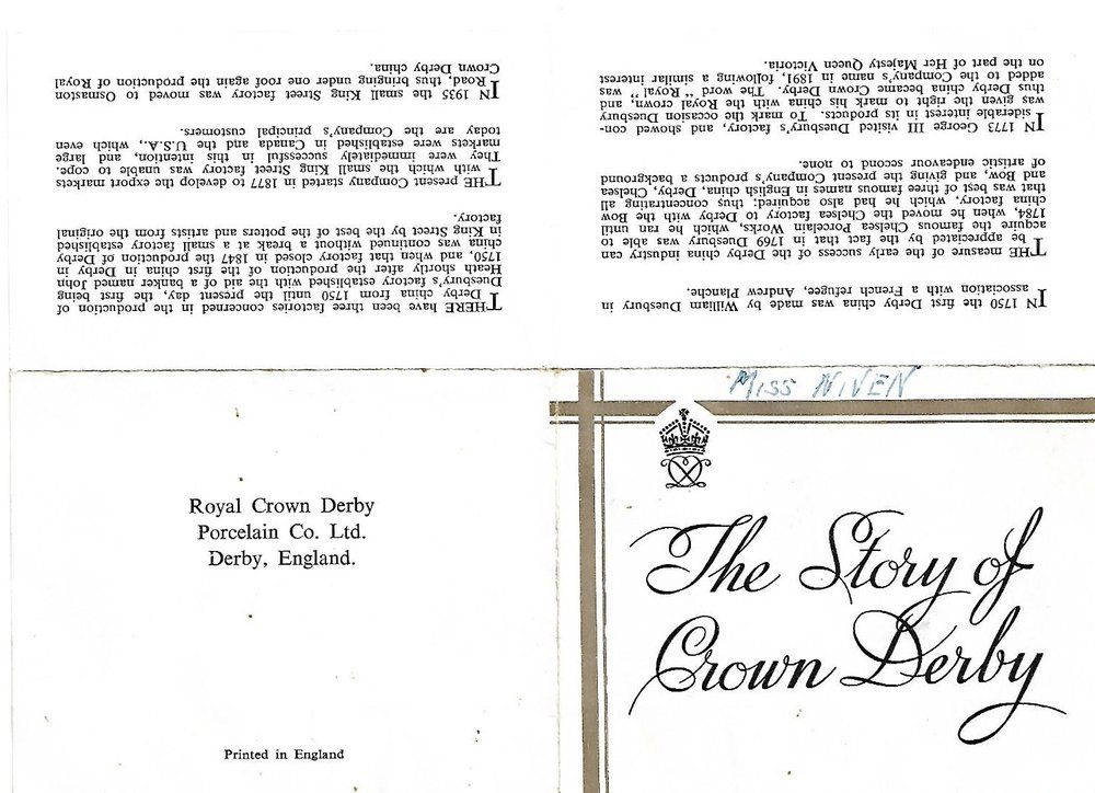 royal-crown-derby-leaflet-version-2-reverse