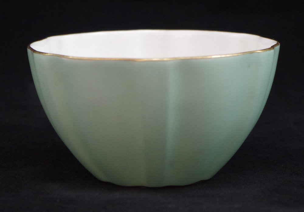 royal-crown-derby-surrey-shape-sugar-basin-celadon-ground