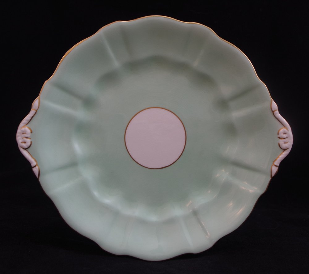 royal-crown-derby-surrey-shape-bread-and-butter-plate-celadon-ground