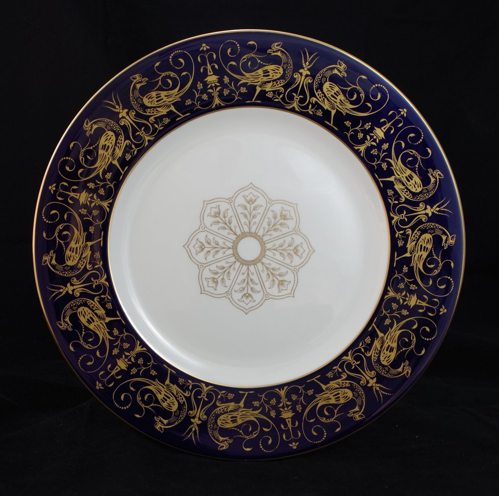 royal-crown-derby-cobalt-ground-gold-birds-exeter-centre