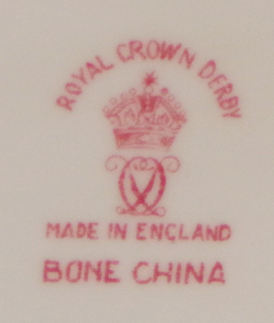 royal-crown-derby-pat-astley-mug-mark