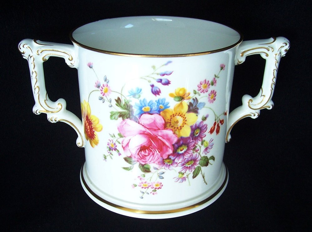 royal-crown-derby-allestree-british-legion-loving-cup-tom-and-edith-sis-rawlings