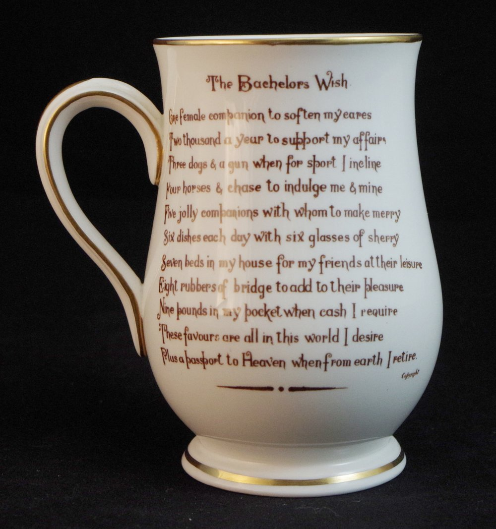 royal-crown-derby-tankard-new-shape-the-batchelors-wish-reverse
