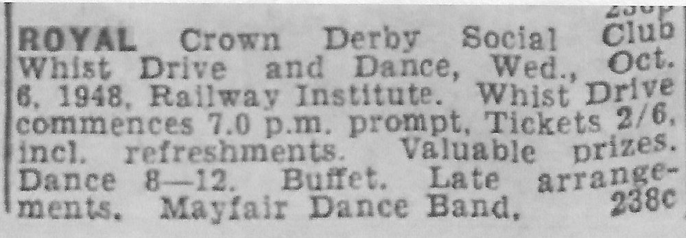 royal-crown-derby-social-club-whist-drive-and-dance-announcment-1948.jpg