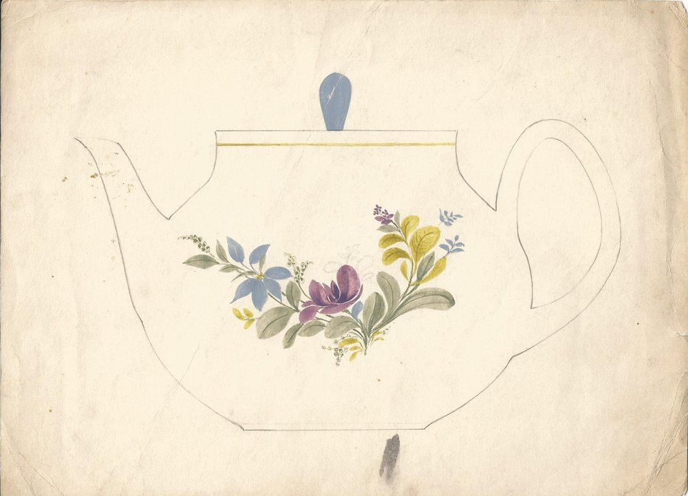 royal-crown-derby-brenda-bentley-phillip-robinson-teapot-design.jpg