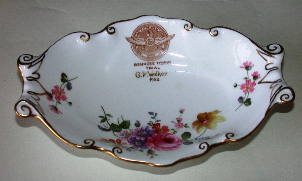 royal-crown-derby-silver-sweets-posie-bemrose-trophy-trial-cp-walker-1953