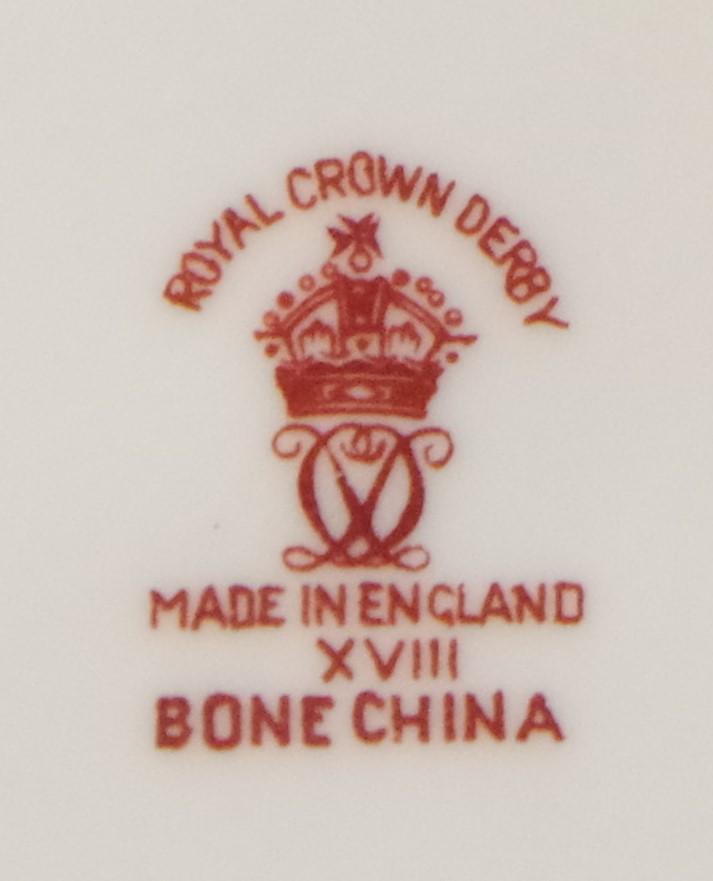 royal-crown-derby-maidstone-golf-club-1955-mark