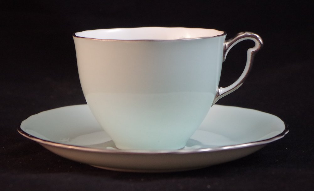 royal-crown-derby-cup-and-saucer-A67