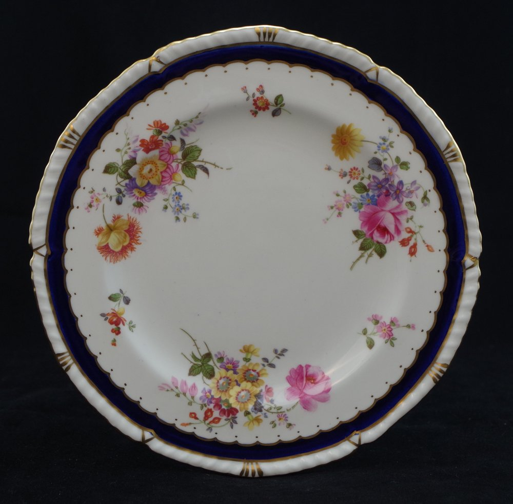 royal-crown-derby-gadroon-cobalt-band-posie-A630