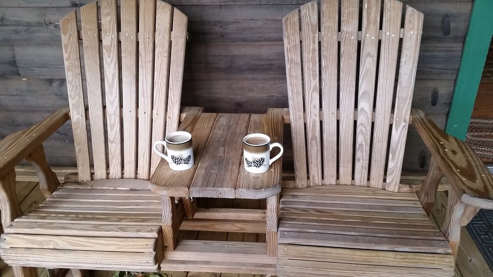 mountains-coffee-chairs.jpg