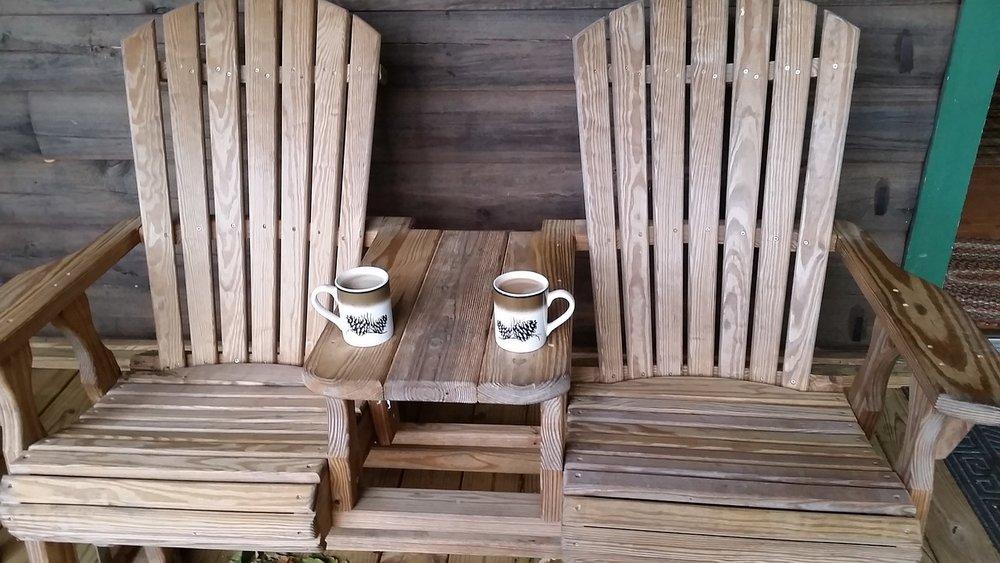 mountains-coffee-chairs.jpg