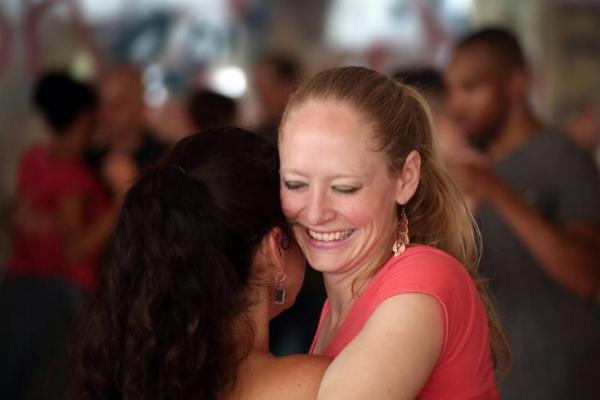 Trista tango 10.jpg