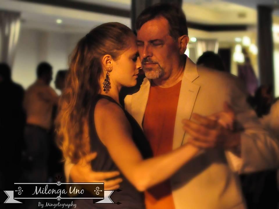 Trista tango 2.jpg