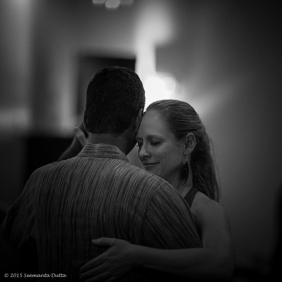trista tango 1.jpg