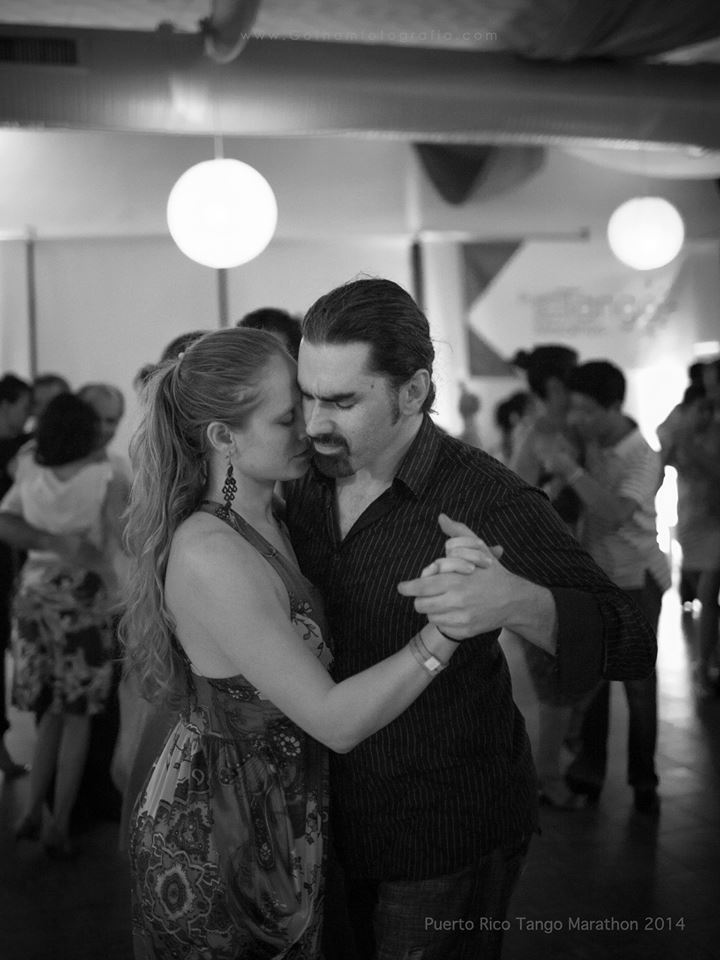 trista tango 3.jpg