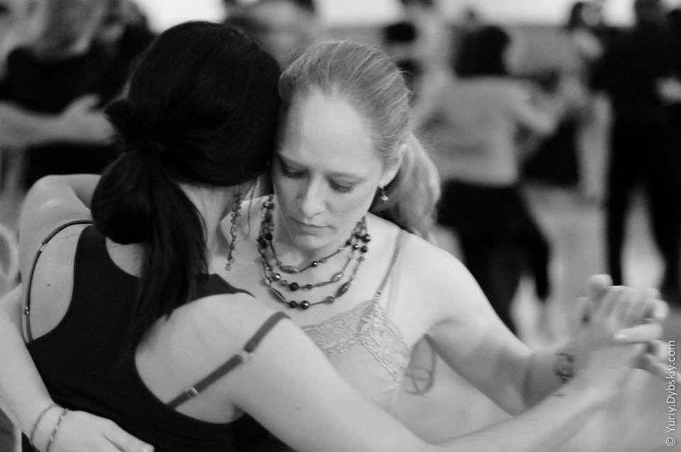 Trista tango 4.jpg