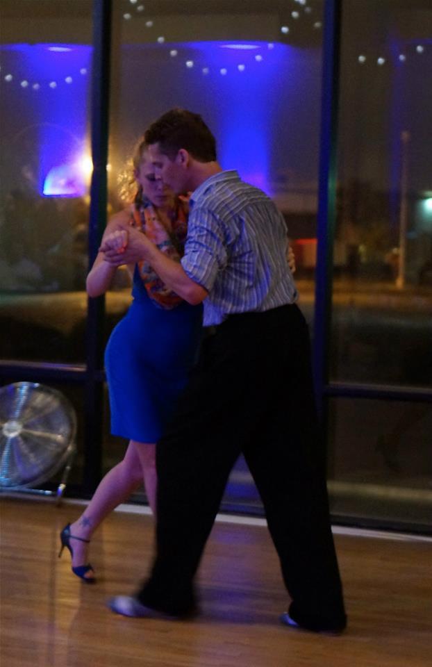 trista tango 6.jpg