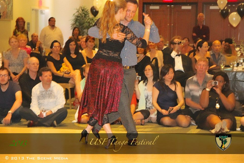 trista tango 5.jpg