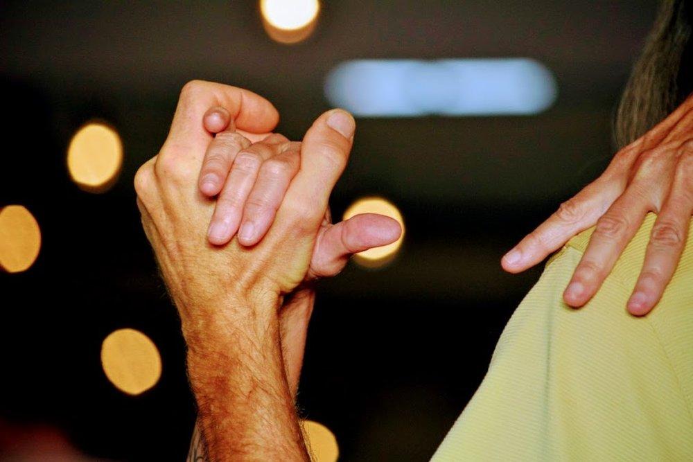 tango hands.jpg