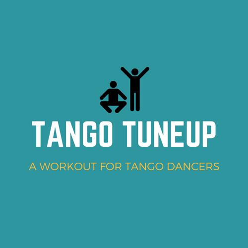 Tango TuneUp.jpg