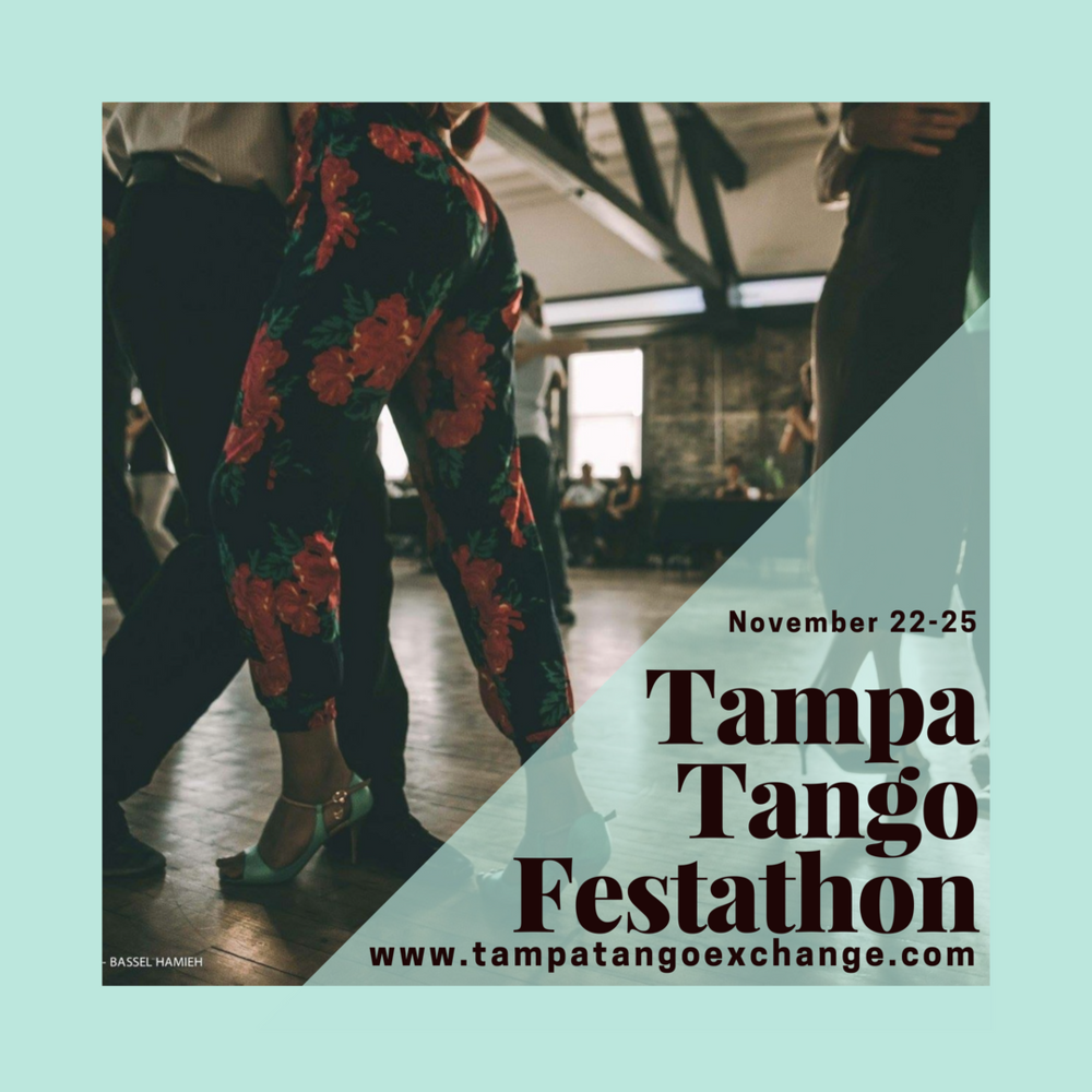 Tampa Tango Fest Square (1).png