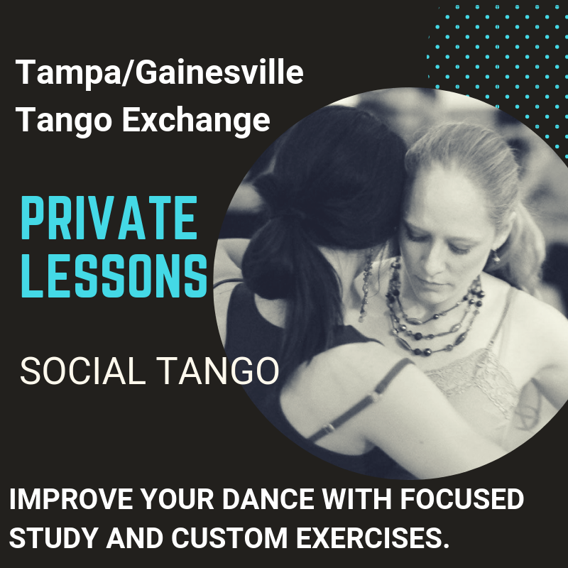 Private Tango Lessons.png