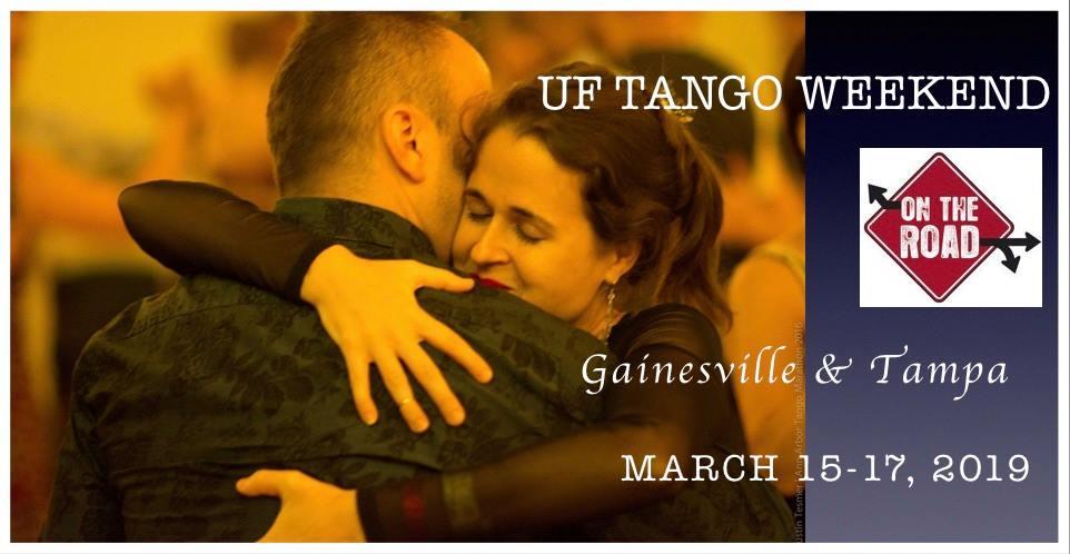 UF Tango Weekend.jpg