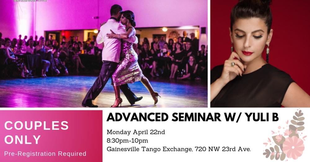 Advanced Seminar w Yuli B.png