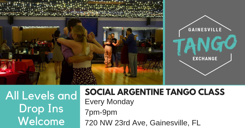 Tango Class New FB cover.png