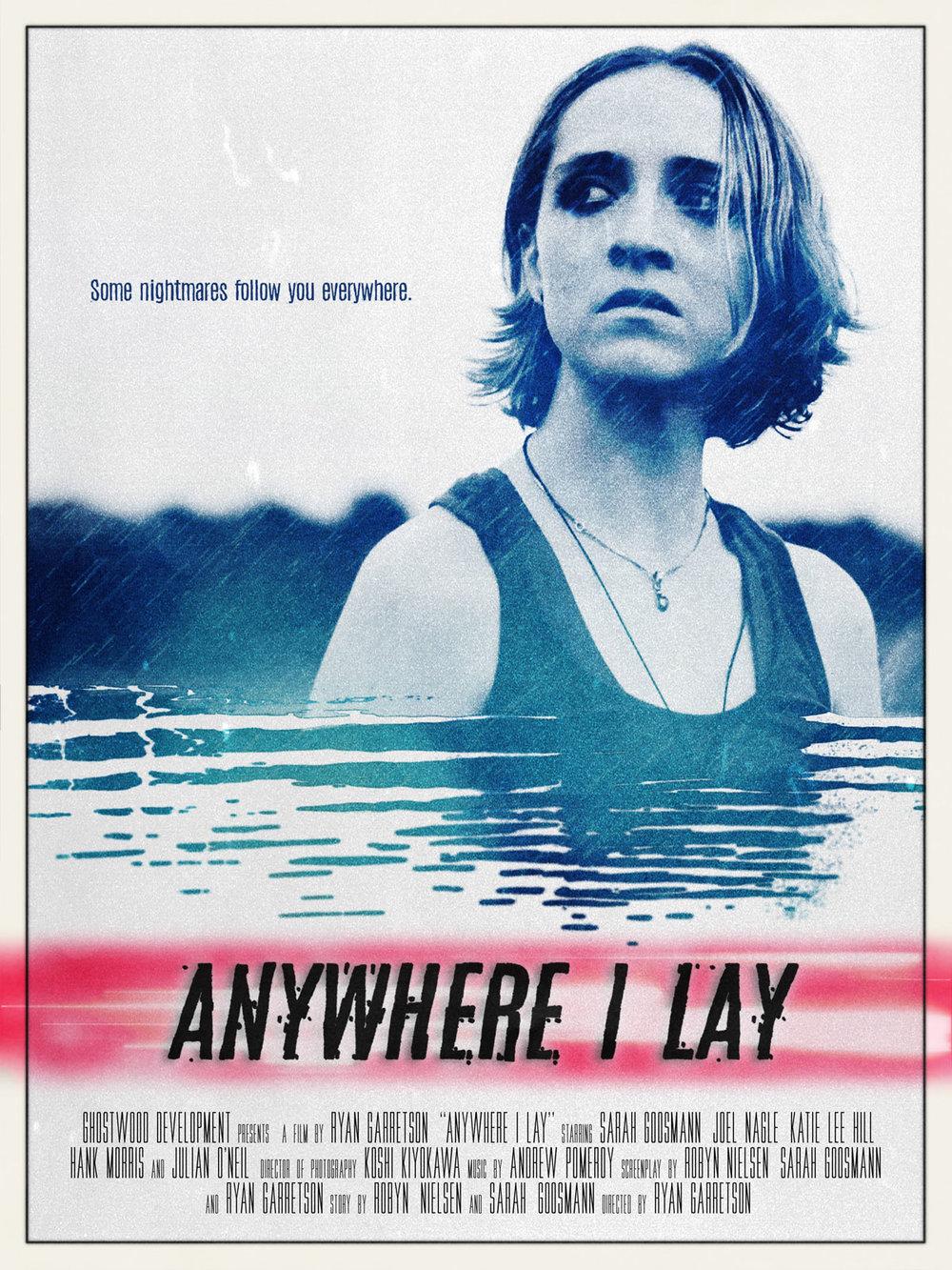 anywhere-lay-poster.jpg