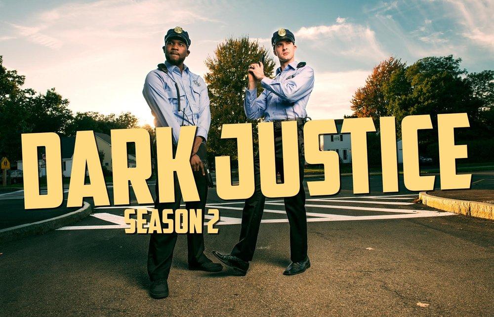 dark-justice.jpg