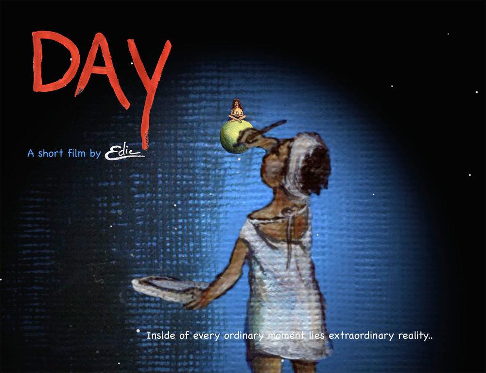 day-1.jpg