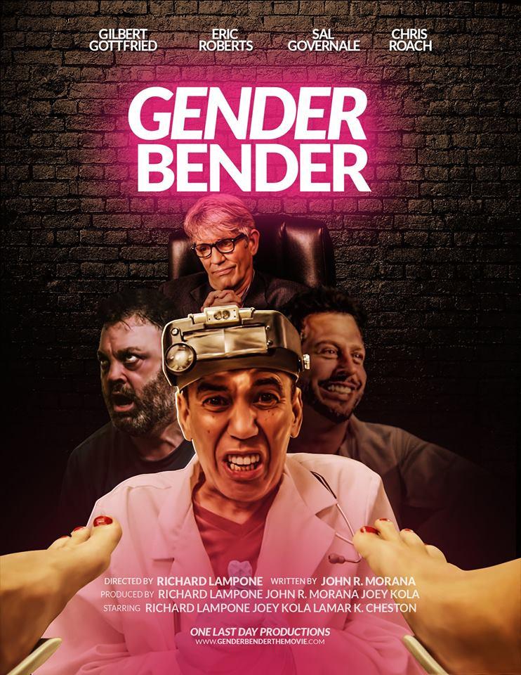 GenderBender.jpg