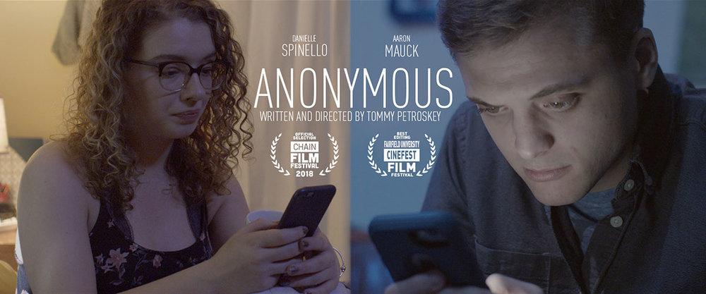 anonymous-1-rt.jpg