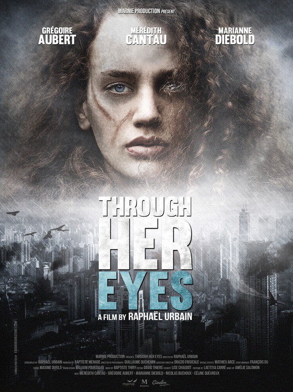 Through Her Eyes.jpg