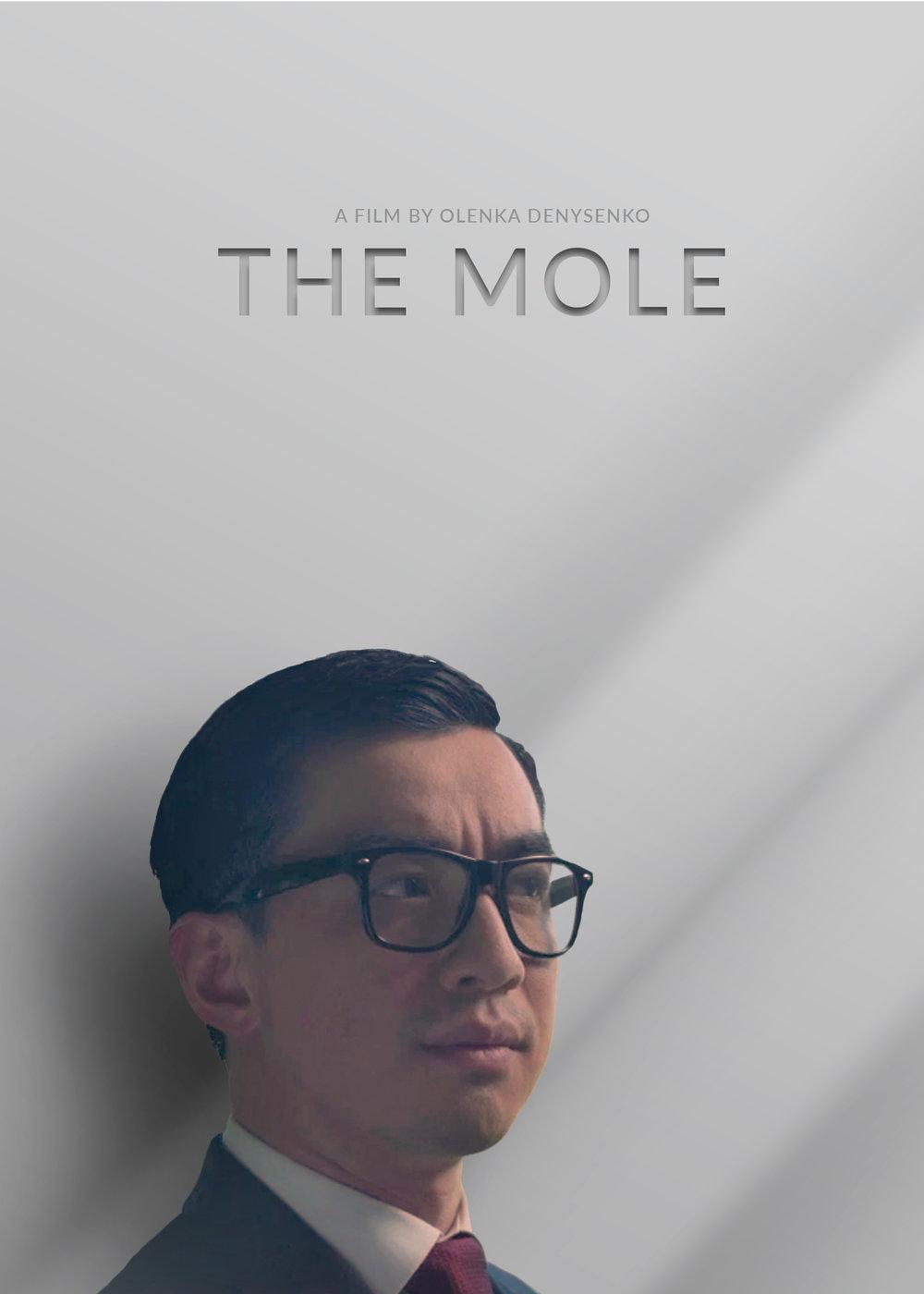 The Mole.JPG