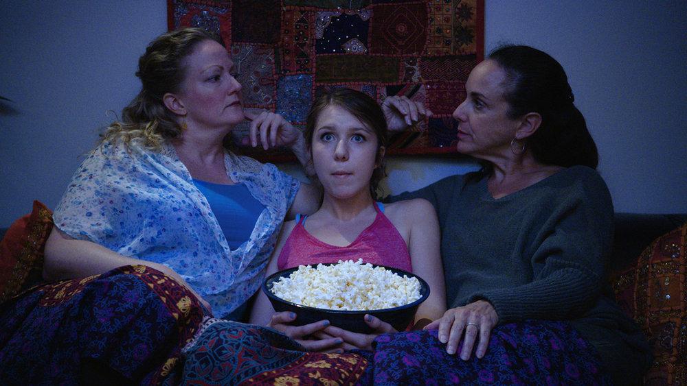 Heather-Has-Four-Moms-rt.jpg