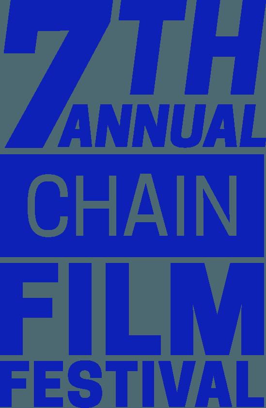 7th Annual Chain NYC Film Festival   August 14 Tickets — Chain Film
