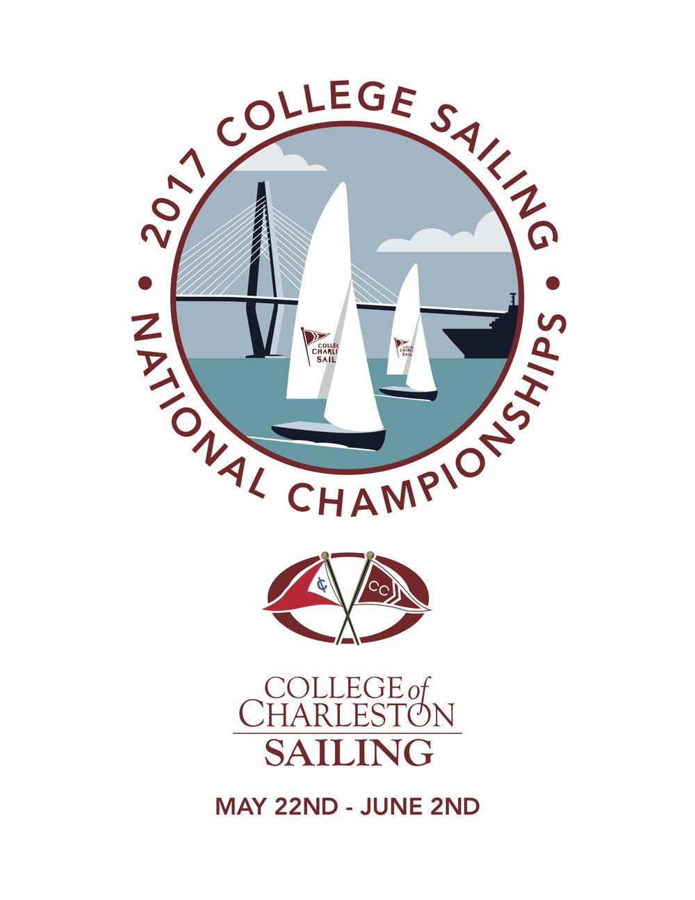 College Nationals 2017 Logo.jpg